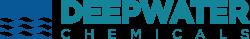 Deepwater Chemicals
