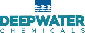 Deep Water Chemicals Logo