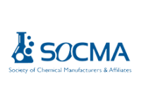 society of chemical manufacturers and affiliates